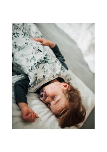 Detský spací vak s motívom prírody