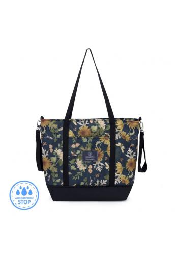 Nákupná taška - príroda