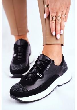 Športová dámska obuv