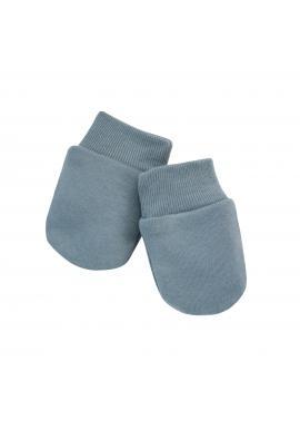 Dojčenské rukavičky pre deti