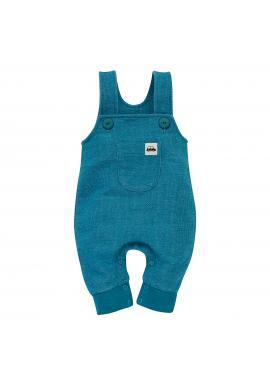Štýlové detské nohavice na traky